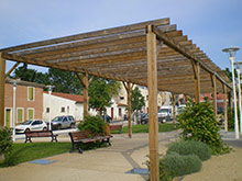 Pergola-pin-traité-autoclave-classe-4---Photo-GAILLARD-RONDINO